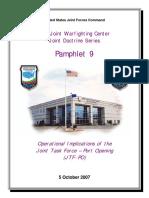 jwfcpam9.pdf