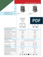finder-reles-serie-60.pdf