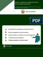 4646_2_expo_lac_escuela_mp_coronel_pnp_raul_del_castillo_23jun2016.pdf