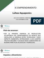 Modelo acuaponico.pptx