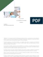 Ética del Odontólogo Colombiano