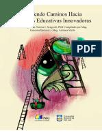 Abriendo Caminos Hacia Prácticas Educativas Innovadoras.pdf