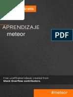 meteor-es