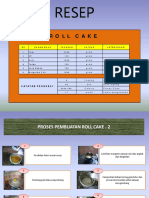 Roll Cake.ppt