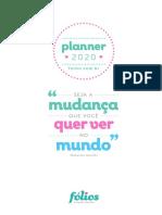 PlannerFolios-2020-A5.pdf