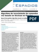 a17v38n17p04.pdf