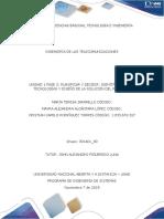 Trabajo_Fase3_grupo301401_90 (3).docx