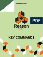 Reason_9_Key_Commands.pdf