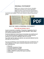 personal statement guide.docx