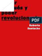 poder-burgues y poder-revolucionario