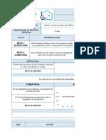 INDICADORES SGSST.pdf
