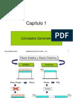 1.2-Conceptos Generales