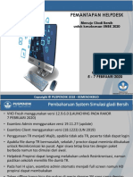 PEMANTAPAN+HD+UNBK2020+[Autosaved]