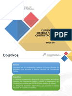 PPT BASICO_05_2018.pdf