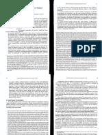 a_questao_terminologica_acao_civil_publica_cavalcanti.pdf