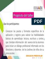 PROPOSITO DE LA HERRAMIENTA.pptx