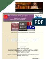 11. FGU Insurance vs Court of Appeals