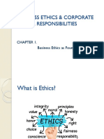 Ethics-chap1-as-Foundation-of-CSR-pptx