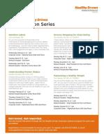 EmpWellness_NutritionSeries_2020.pdf