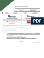 Formato de Pago_UAM.pdf