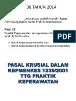 HHN LEGAL ETIK.pptx