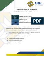SHIPLEY-2.pdf
