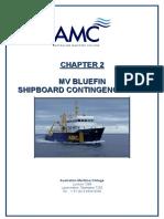 Shipboard_Contingency_AMC