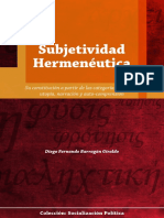 Pages from libro subjetividad