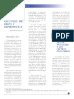 1864911547.pdf