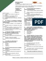 EVALUACION DE MEDIO AMBIENTE.docx