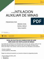 Expo ventilacion (2).pptx