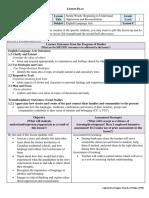 lt2 diversity   social justice lesson plan