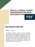8-Lateral-Force-Procedure-Non-Building-Structure.pdf