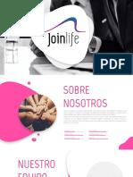 Presentación-de-servicios-Joinlife