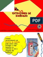 dsrm_gabseg_extintores