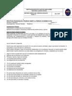 EVALUACION_DE_CIENCIAS_SOCIALES_5P1