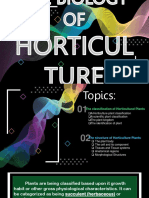 Horticulture.ppt.pptx