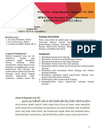 BPKM KELUARGA terbaru.pdf