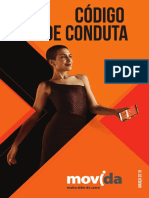 codigo_de_conduta.pdf