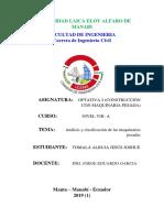 TAREA DE OPTATIVA 2 (CMP)