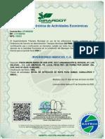 Licencia LP19002038.pdf
