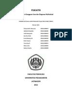 nanopdf.com_psikiatri-klasifikasi-gangguan-jiwa-dan-diagnosa-multiaksial.pdf