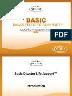 BDLS-3-2-Introdu