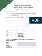 Ejercicio1genetica(1)