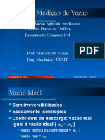vazao_compressivel2