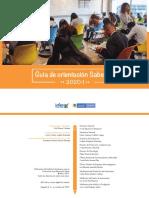 Guia de orientacion saber 11 2020-1 (1).pdf