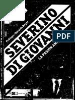 00018 Severino Di Giovani La Pasion Anarquista.pdf