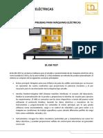 110417_DL_EM-TEST_SPA_3 (1).pdf