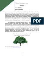 ENGGR8Q2-Lesson-1.pdf