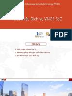 VNCS - Gioi thieu dich vu SoC.pdf